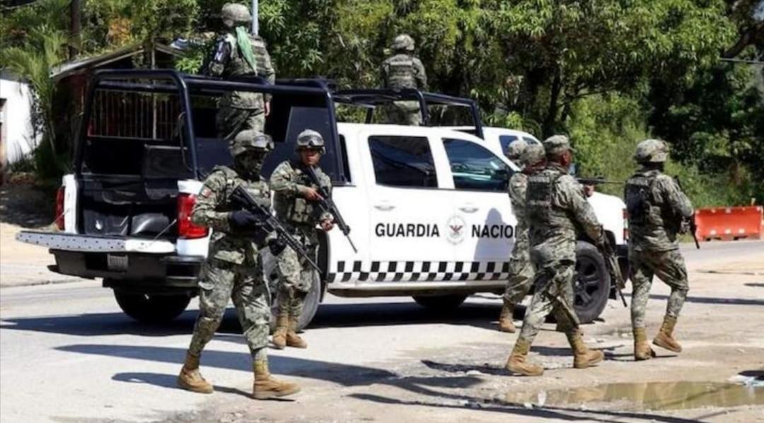 Enfrentamiento-armado-en-Guaymas-deja-militar-sin-vida