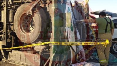 Choque-en-carretera-Sonoyta-deja-cuatro-muertos