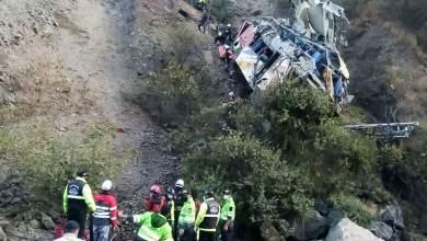 FOTOS-Vuelca-autobús-de-pasajeros-deja-decenas-de-muertos