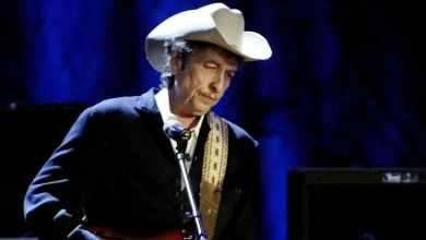 Acusan-a-Bob-Dylan-de-abusar-sexualmente-de-niña