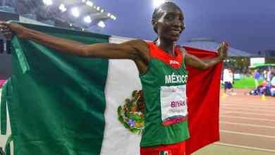 Risper-Biyaki-lista-para-el-medio-maraton-internacional-de-Tijuana