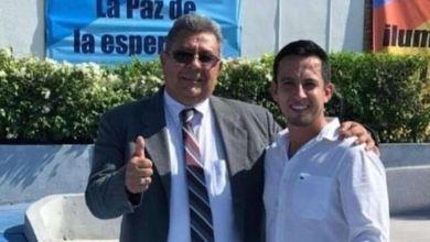 Matan-a-hijo-de-diputado-en-Tijuana