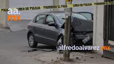 Asesinan-otro-conductor-de-Uber-en-asalto