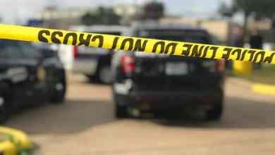 VIDEO-momento-tiroteo-entre-oficiales-y-sospechoso