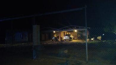 Doble-homicidio-en-Ejido-de-Mexicali