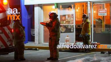 Explosion-de-mina-en-restaurante-deja-lesionadas