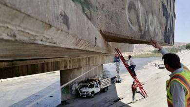 Evitar-circulacion-de-vehiculos-de-carga-en-el-Puente-Los-Olivos