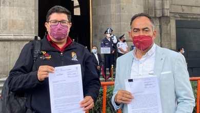 Mexicali-Tecate-y-Rosarito-contra-municipalización-del-agua