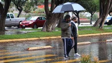 Prevén-lluvias-en-Tijuana-ante-huracán-Linda