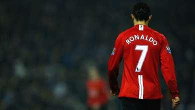 Cristiano-Ronaldo-vuelve-al-Manchester-United