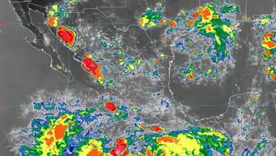 Tormenta-Nora-sería-huracán-en-costas-de-Jalisco-y-Nayarit