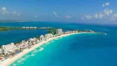 México-perdería-sus-puertos-y-playas-más-importantes