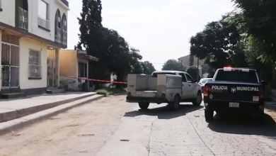 Mujer-policía-asesina-a-su-novia-e-hijo-de-11-años
