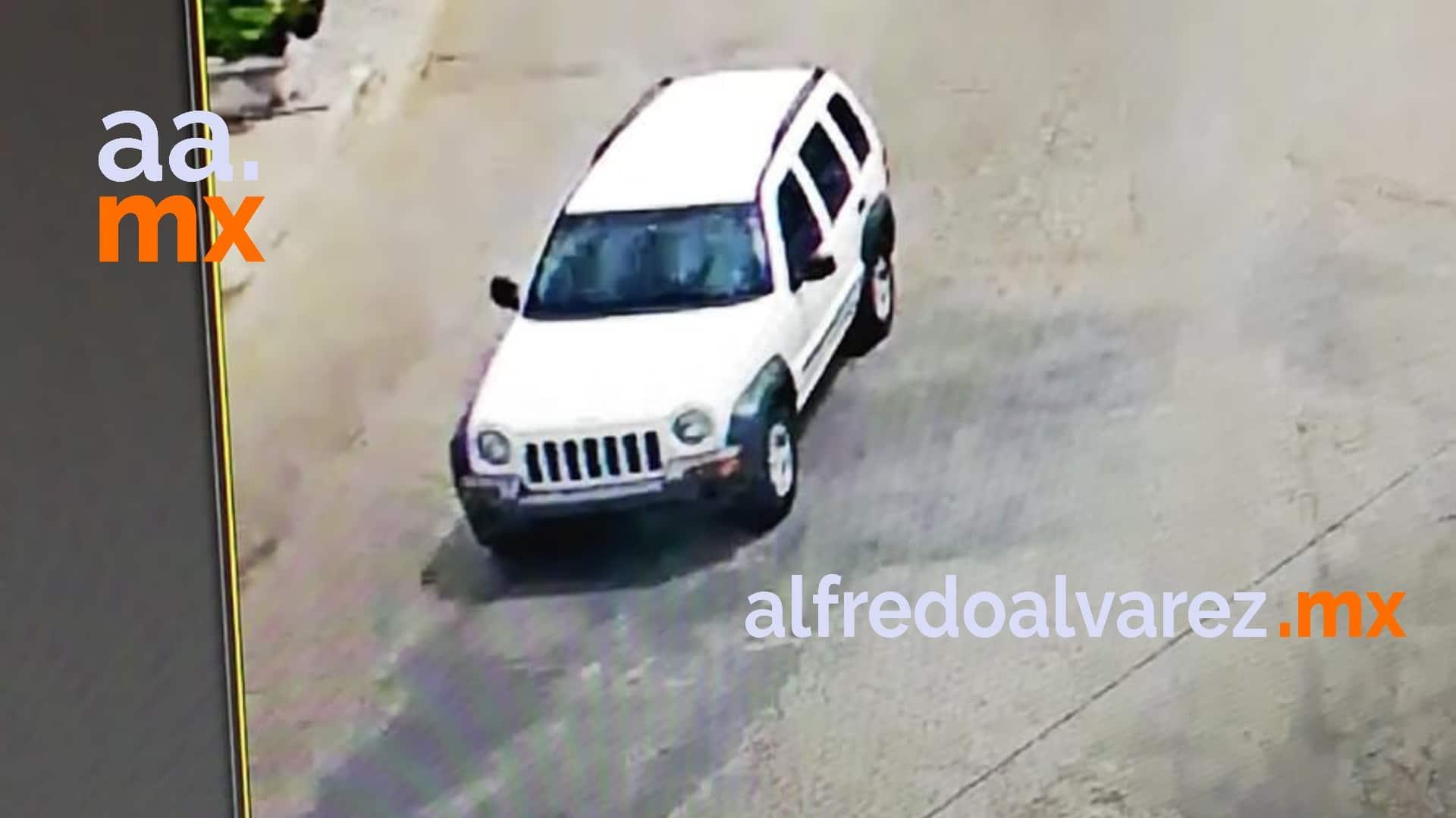 Tres-mujeres-fueron-privadas-de-la-libertad-en-Tijuana