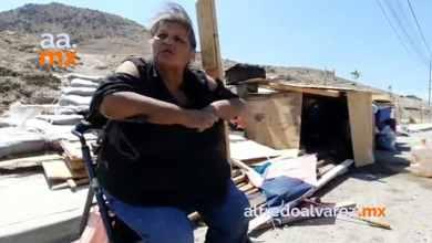 La-desalojan-del-Cerro-de-las-Abejas-y-habita-en-banqueta
