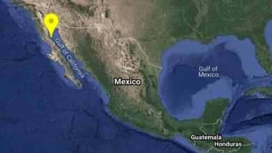 Tiembla-en-Ensenada-enjambre-sísmico-en-San-Felipe