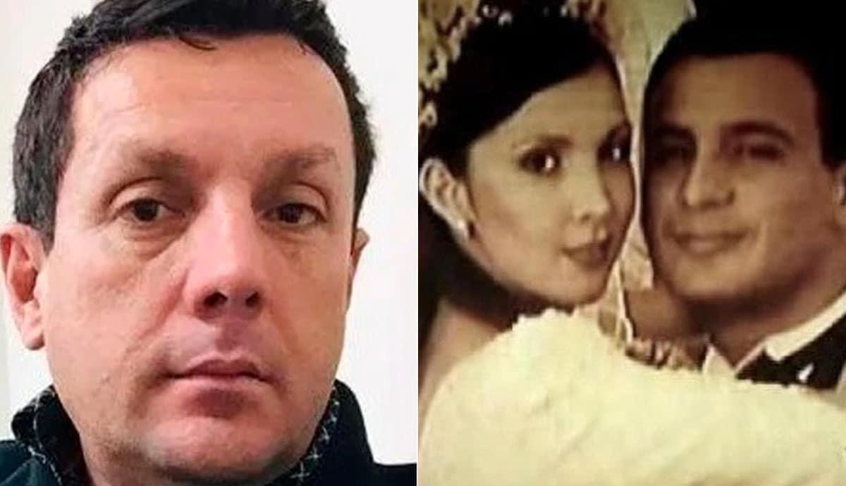 Tano-se-casará-con-la-exesposa-de-su-primo-Valentín-Elizalde