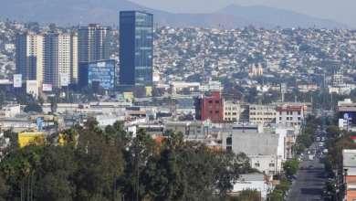 Invitan-a-la-marcha-Tijuana-unida-por-la-paz