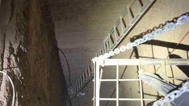 Narcotúnel-en-construcción-con-sistema-ferroviario