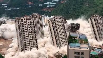 La-impresionante-destruccion-de-15-rascacielos-en-China