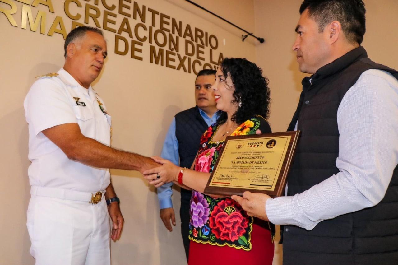 Rosarito-aprueba-instalar-placa-conmemorativa-en-honor-la-armada