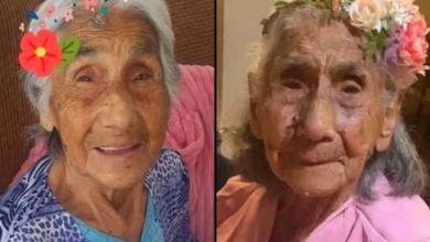 abuelitas-festejan-cumpleaños-99-años