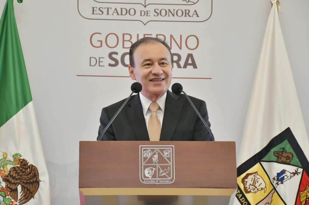 Vamos-juntos-a-transformar-Sonora-Alfonso-Durazo