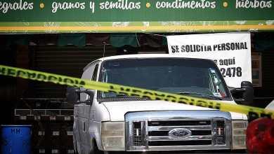 Asesino-el-Mercado-Hidalgo-abandono-ropa-arma