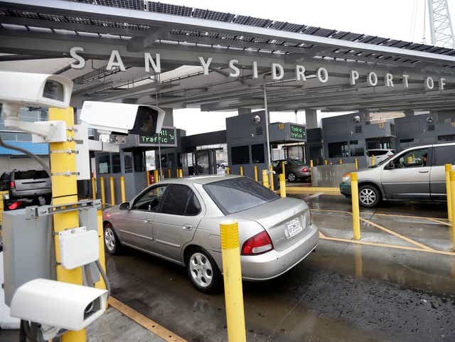 Consulado-EU-en-Tijuana-reitera-sobre-apertura-de-frontera