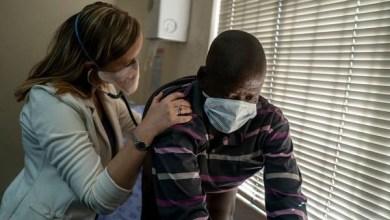 La-tuberculosis-es-curable-y-el-tratamiento-gratis-en-Centros-Salud