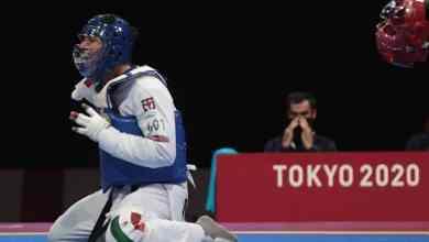 Juan-Diego-Garcia-conquista-el-oro-en-para-taekwondo
