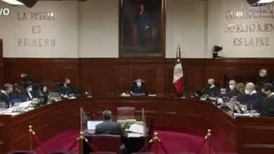 Suprema-Corte-declara-inconstitucional-penalizar-aborto-en-Mexico
