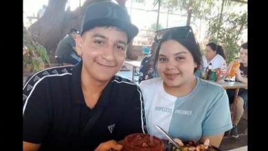 buscan-a-mia-de-15-años-se-cree-pueda-estar-en-mexicali
