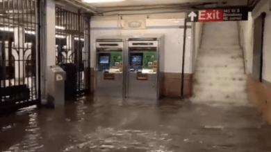 Huracan-Ida-causa-inundaciones-danos-en-Nueva-York