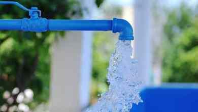 SCJN-suspende-transferir-organismos-del-agua-a-municipios