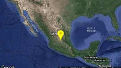 Mas-de-20-sismos-en-Guanajuato