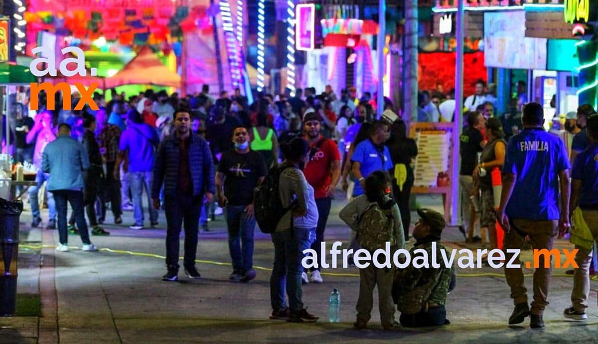 Sin-brote-mayor-por-Covid-19-en-Tj-y-Rosarito-tras-Baja-Beach-Fest
