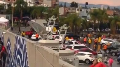 VIDEO-Aficionados-de-San-Luis-y-Tigres-se-agreden-desatan-balacera