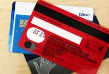 Bancos-ofrecerán-promociones-por-Buen-Fin-cancelarían-deudas