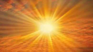 Alertan-por-onda-de-calor-en-Baja-California