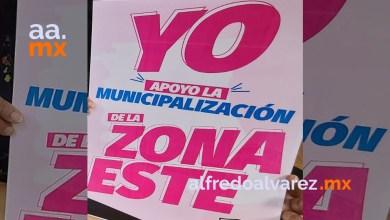 Proponen-municipalización-de-la-Zona-Este-de-Tijuana