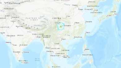 Terremoto-de-6,0-sacude-a-China