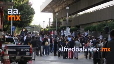 Alertan-por-posibles-granadas-el-Palacio-Municipal