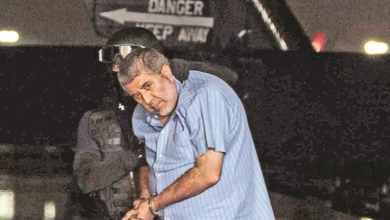 Sentencian-a-28-años-de-prisión-a-Vicente-Carrillo-Fuentes