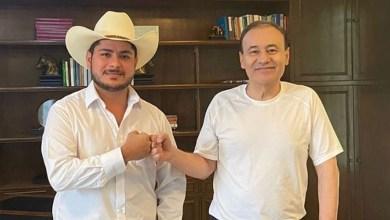 Durazo-impulsará-plan-integral-para-ganadería-en-Sonora