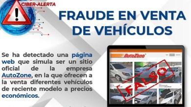 Alertan-a-ciudadanía-por-fraude-en-venta-de-autos-en-internet
