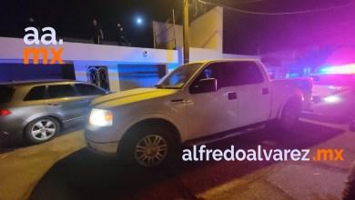 Presuntos-traficantes-de-personas-agredieron-a-policias