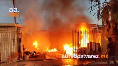 Incendio-en-vivienda-deja-a-persona-sin-vida
