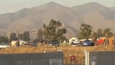 Realizan-dictamen-técnico-para-desalojar-a-invasores-en-Valle-Redondo