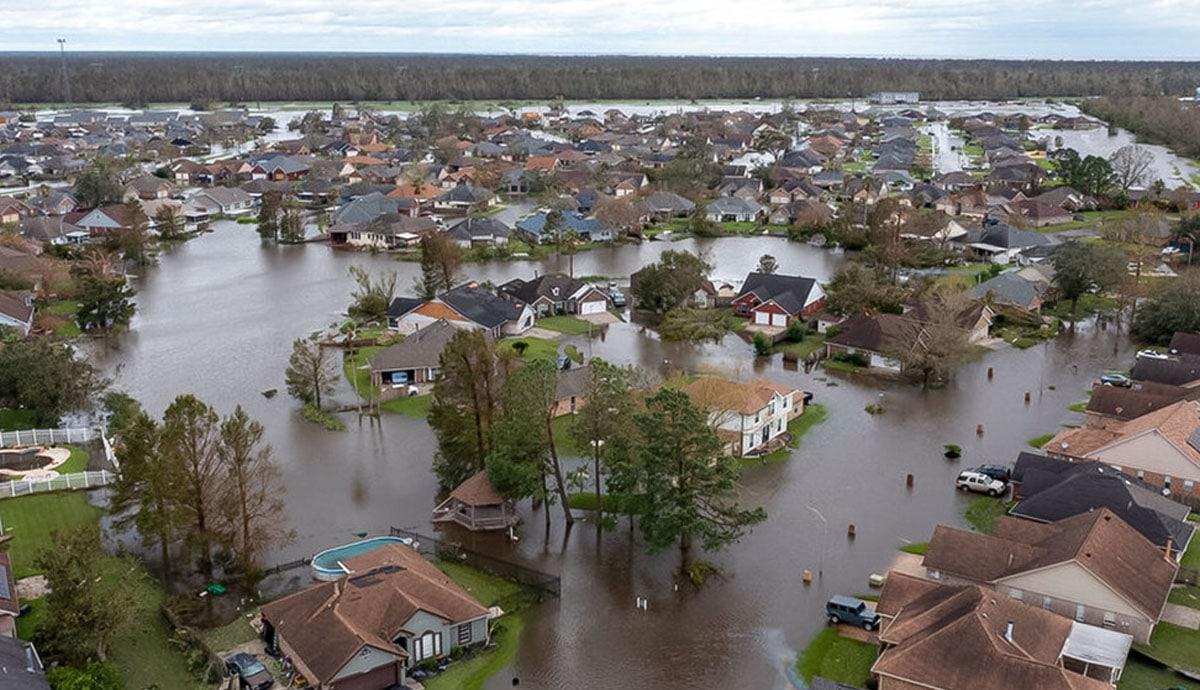 Desastres-naturales-se-quintuplican-en-el-mundo